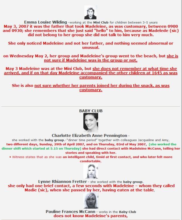The Nannies - Info & Statement Highlights NanniesthatsawMadeleine3