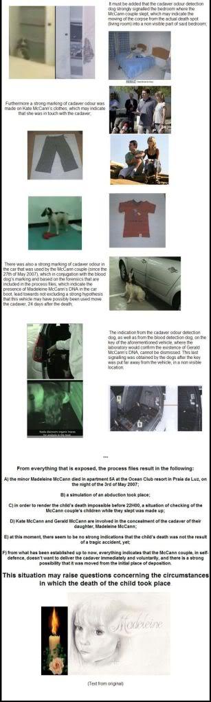 Intercalary Report by Chief Inspector Tavares de Almeida (Illustrated) TAVAREStwitter2