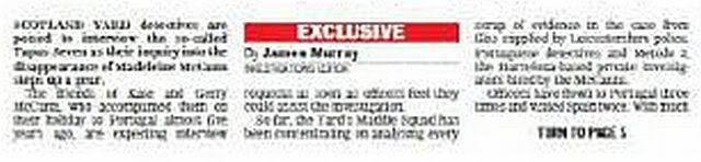 Sunday Express - Tapas 7 to be interviewed by SY - Page 2 Lwkkk-1