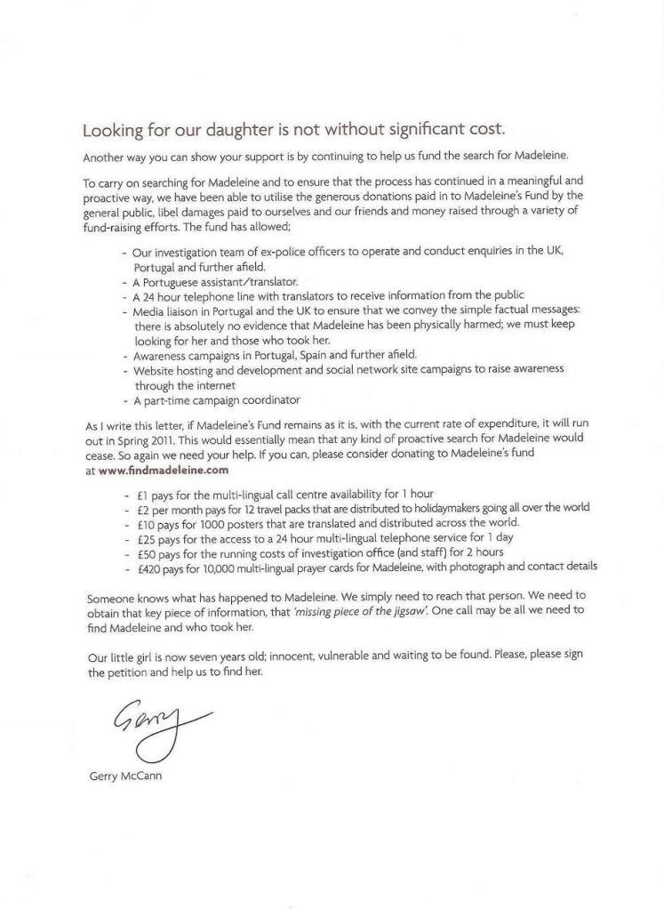 Fund accounts 2011 - Page 2 Mccannspressreleased-1