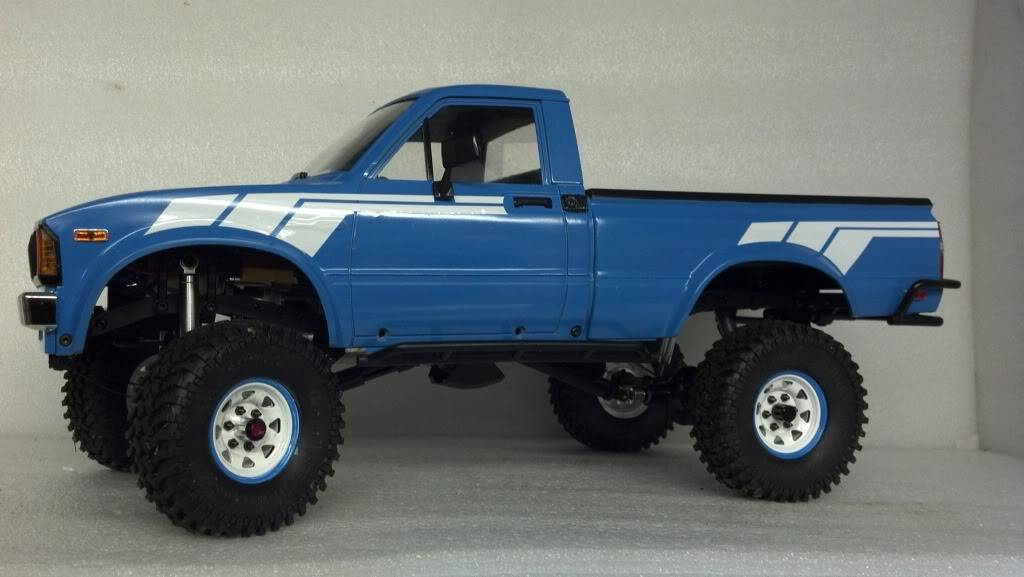new rc4wd - Page 2 2012-01-28_11-51-29_172