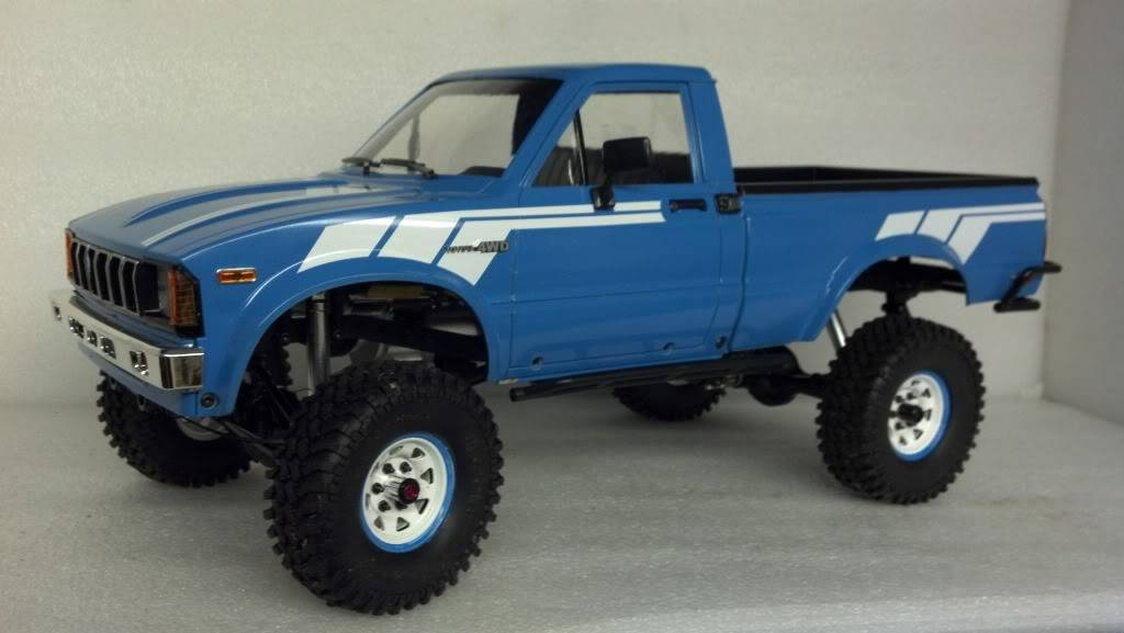 new rc4wd - Page 2 2012-01-28_11-57-31_91