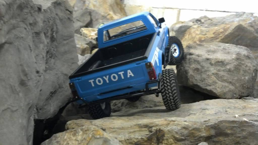 new rc4wd - Page 2 2012-01-29_15-25-30_810