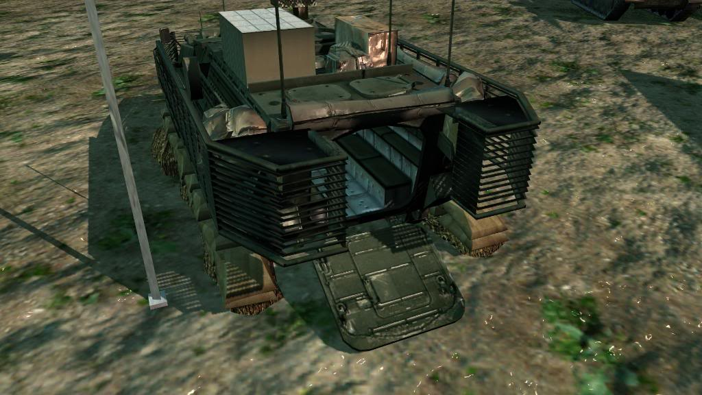 CV - M1130 M1130_1
