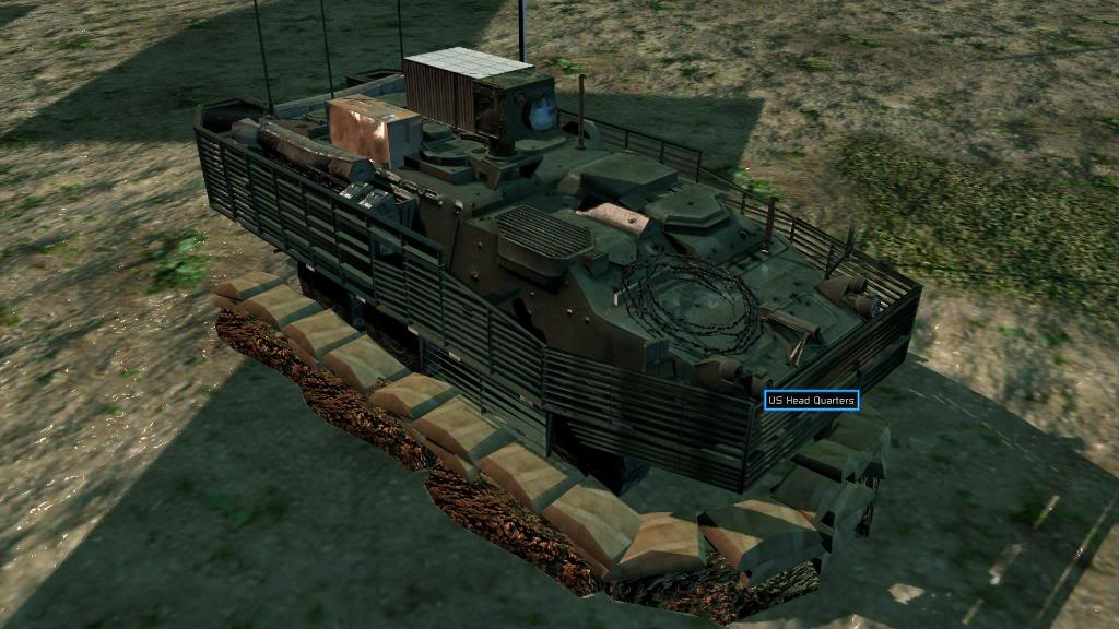 CV - M1130 M1130_2