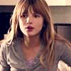 Renesmee Carlie Cullen Iridescing_thorne5