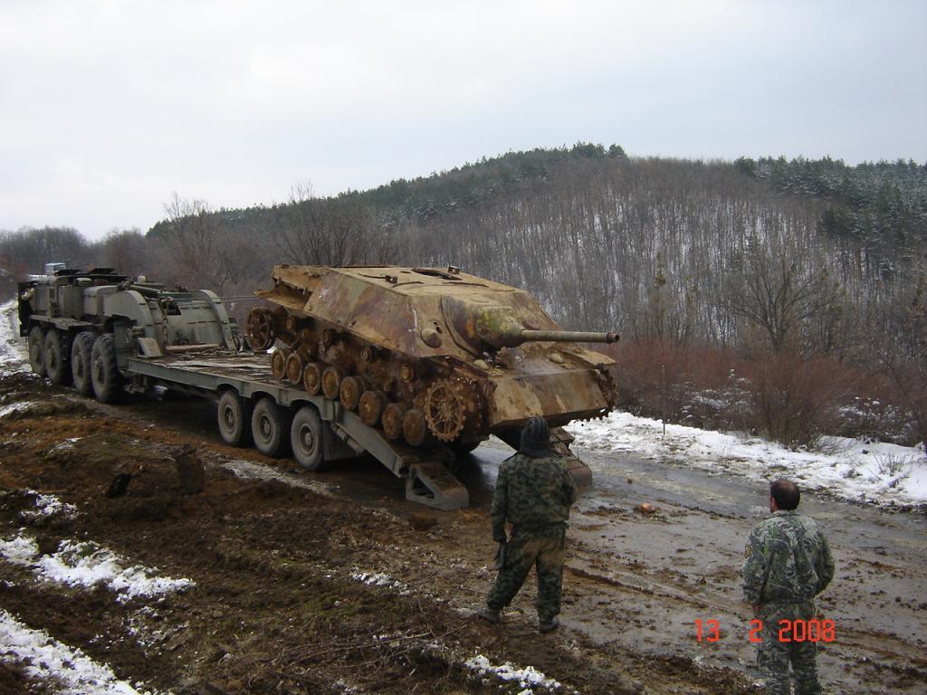 Jagdpanzer en piteux état (Dragon 1/72) Fakia2008031th4