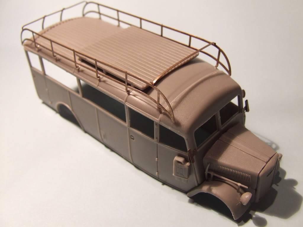 blitz - Opel Blitz Omnibus (Roden 1/72) DSCF7370