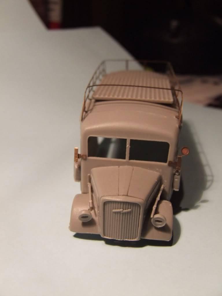 blitz - Opel Blitz Omnibus (Roden 1/72) DSCF7371