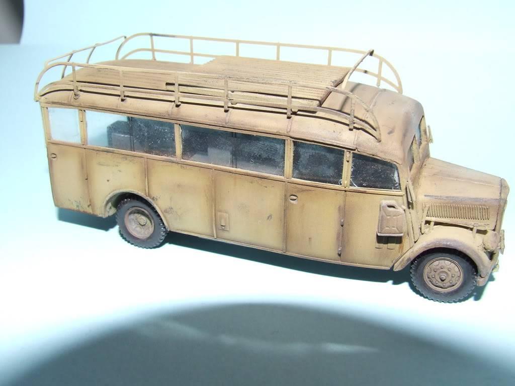 blitz - Opel Blitz Omnibus (Roden 1/72) DSCF7376