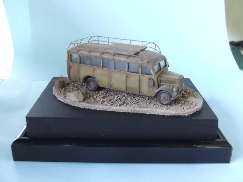 blitz - Opel Blitz Omnibus (Roden 1/72) DSCF7404