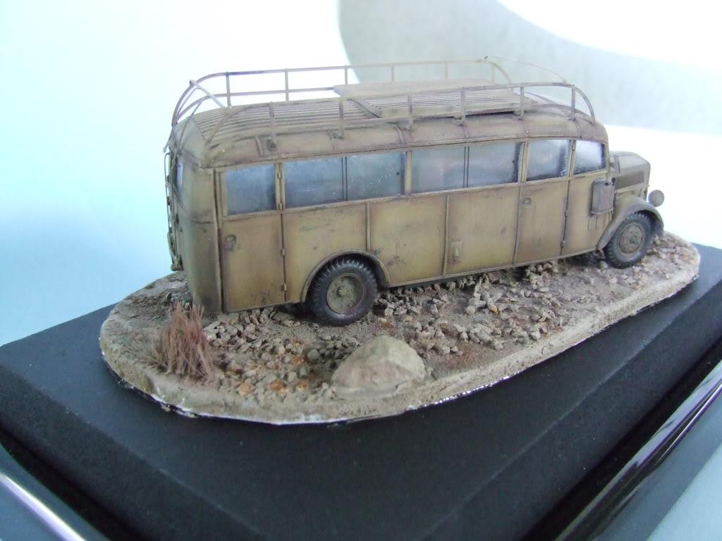 blitz - Opel Blitz Omnibus (Roden 1/72) DSCF7408