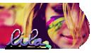 Lila#Campista