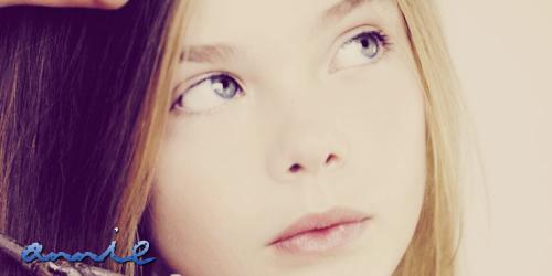 Annie Sophie Morrison Annie-2