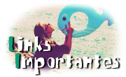 {Twitter} Lincksimportantes