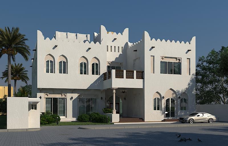 Qatar Villa 01_zpsw16qw1to