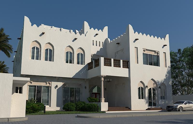 Qatar Villa 02a_zpseaeyrwy1