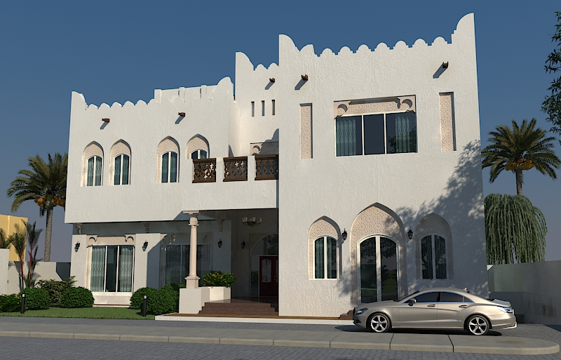 Qatar Villa 03_zpsk0sppq7v