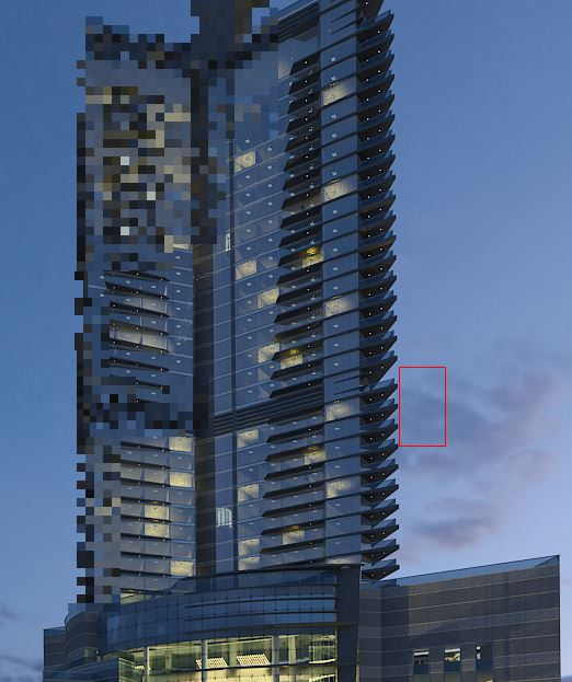 tower lighting Capture1_zpsc35713c0