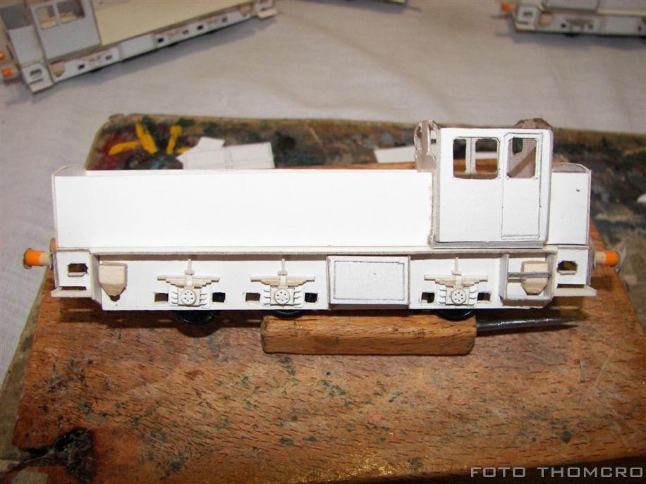 Model HŽ 2132 - Page 2 100_9533_zps8dc62637