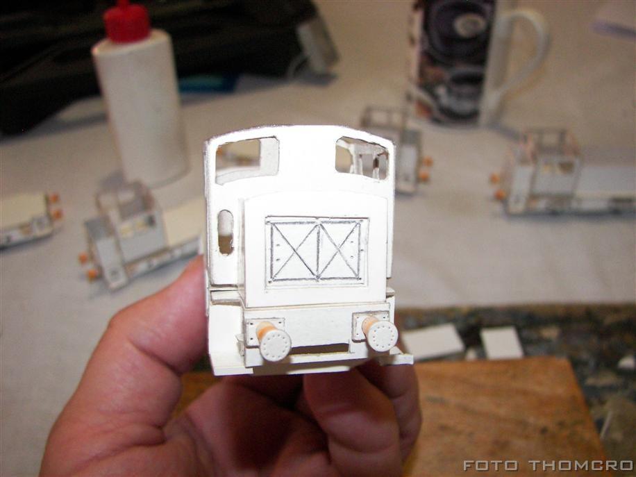 Model HŽ 2132 - Page 2 100_9534_zpse5e5280f