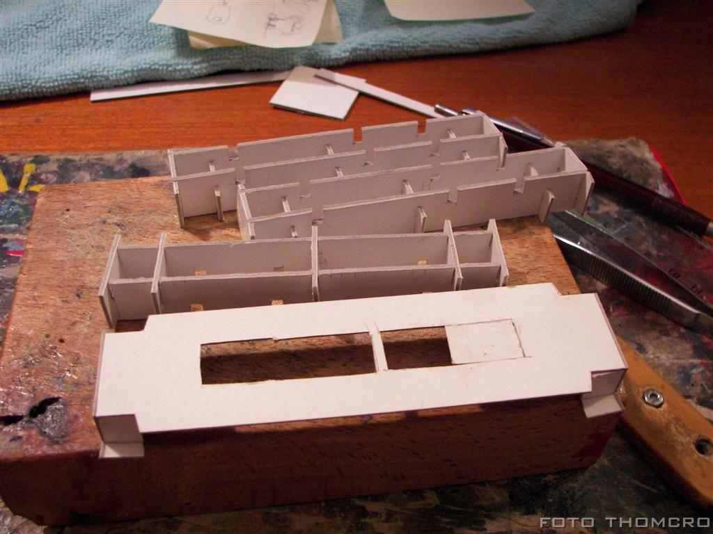Model HŽ 2132 - Page 2 100_9551_zps3e25ba6e