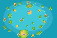 Orange Archipelago