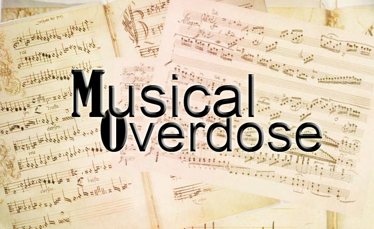 Musical Overdose