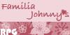 Johnnys' Family Rpg Boton