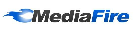 Microsoft® Windows XP SP3 Corporate Student Edition FEBRUARY 2011 Mediafire_logo5-1