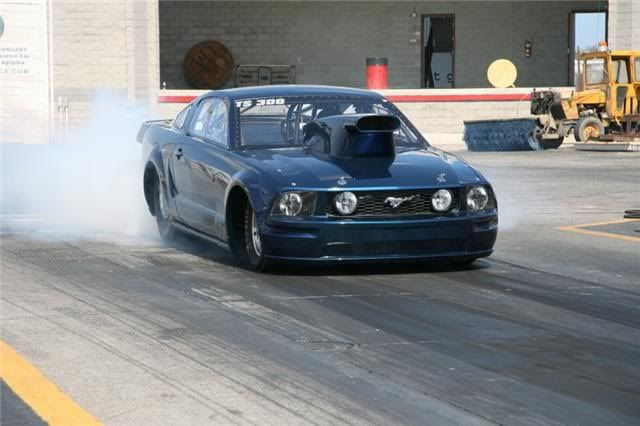 Hello from Canada Nick-Burnout