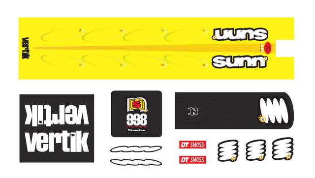 Sticker vertik 2 de 98 - Page 3 Vertikstickers