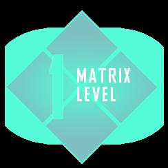 [Piso 1, Interlude 1] פגוש הנביא שלך Matrix1_zpskermdcbv