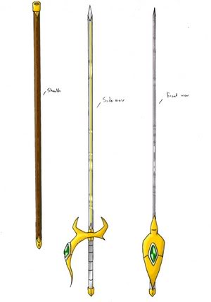Legendary Swords Weapon_reference_by_christopherlee