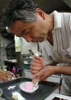 [Ẩm thực] Mô hình đồ ăn giả ở Nhật Bản Sample_food1_thumb