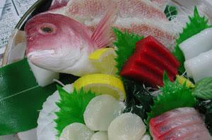 [Ẩm thực] Mô hình đồ ăn giả ở Nhật Bản Sample_food3_thumb