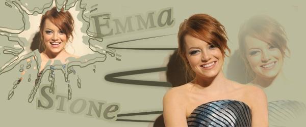 Ma galerie (liju56) Emma