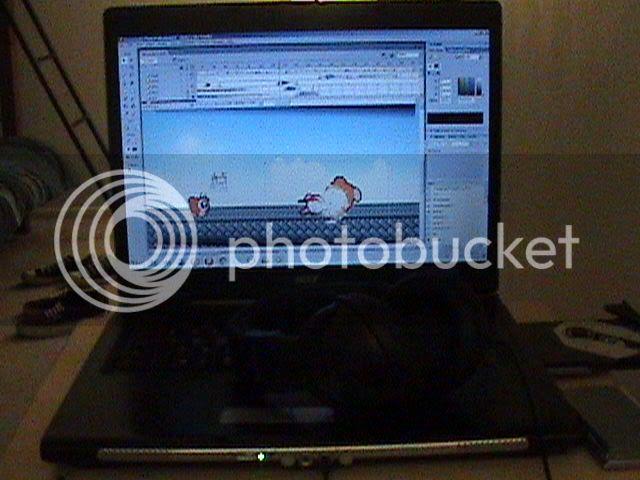 Computer Setups - Page 2 DSC00122