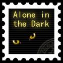 Achievements AloneintheDark_zps3dd6246b