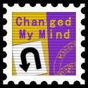Achievements ChangedMyMind