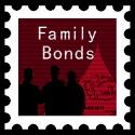 Achievements FamilyBonds-2