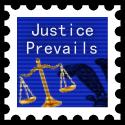 Achievements JusticePrevails_zps1ffa0a63