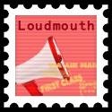 Achievements Loudmouth-1