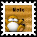 Achievements Mole_zps6609caa0