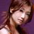 Midori Takenaka - Victime