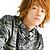 Takeji Inoue - Étudiant
