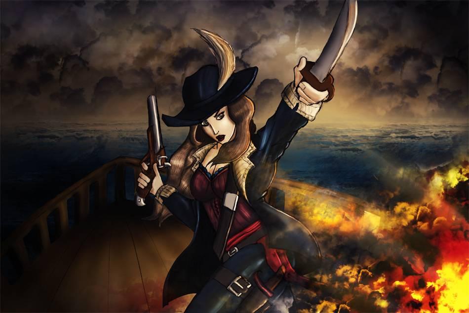Helena la Pirata Helena_zpsf5f0c5fa