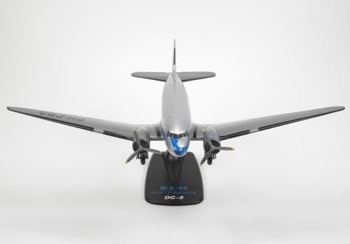 Vand machete avioane civile (multe raritati) PCKLMAFR