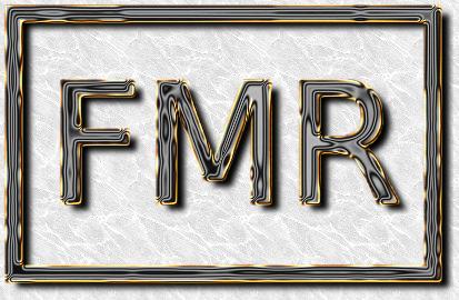 logo - **We need a logo, can you make it?** ChromeFMR