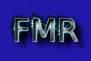 logo - **We need a logo, can you make it?** FrostyFMR